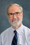 Seth Kolkin, M.D.