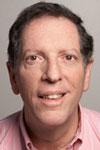 Shalom Rackovsky