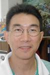 Shao-Ming Lu, Ph.D.
