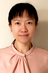 Shubing Cai, Ph.D.