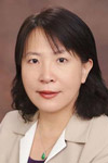 Shuyuan Yeh, Ph.D.