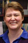 Silvia Sörensen