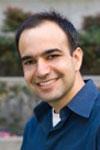Sina Ghaemmaghami, Ph.D.