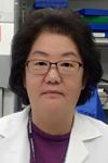 Soo Ok Lee, Ph.D.