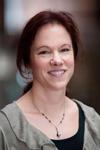 Stephanie Brown Clark, M.D., Ph.D.