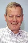 Stephen Kunitz