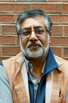 Sundeep Malik