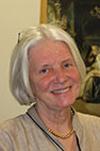 Susan Daiss, M.A., M.Div