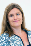 Susana Marcos