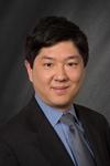 Takahiro Takano, Ph.D.