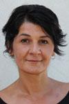 Tamara Major, Ph.D.
