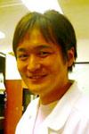 Tatsuaki Kurosaki