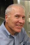 Thomas Gasiewicz, Ph.D.