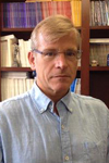 Photo of Thomas O'Connor