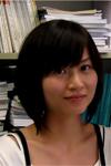 Tong Tong Wu, Ph.D.