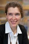 Vera Gorbunova, Ph.D.