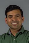 Vir Singh, Ph.D.