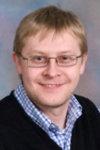 Vyacheslav Korshunov, Ph.D.