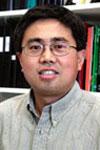 Xin Bi, Ph.D.