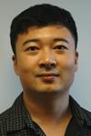 Xin Li, Ph.D.