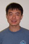 Xing Qiu