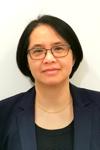 Xinping Zhang, B.Med., Ph.D.