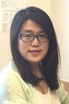 Yinghui Li