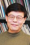 Yi-Tao Yu, Ph.D.