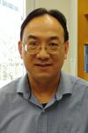 Zhenzhi Tang