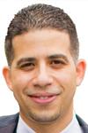 Manuel Gomez-Ramirez, Ph.D.