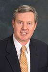 Photo of Richard Libby, Ph.D.