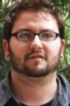 Aaron  Nidiffer, Ph.D.