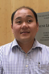 Albert Bae