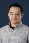 Americo  Lopez-Yglesias, Ph.D.