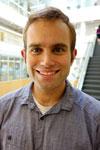 Andrew Shubin