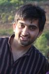 Anuj Rattan, Ph.D.