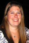 Bethany Plakke-Anderson, Ph.D.