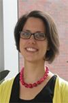 Brenda Tesini, Ph.D.