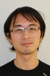 Cheng-Chi Chu, Ph.D.