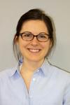 Ellie Carrell, Ph.D.