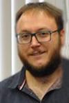 Gines Perez