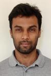 Goutham Shankar, Ph.D.