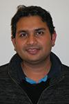 Gowri Muthukrishnan