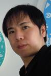 Hitoshi Uchida