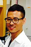 Huachao Huang, Ph.D.