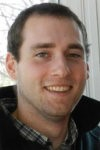 Jared Merness, Ph.D.