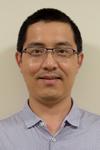 Jianguo Tao