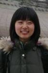 Jingyuan Zhang, Ph.D.