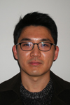 Joonbeom Bae, Ph.D.