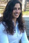 Kahina Ghanem, Ph.D.